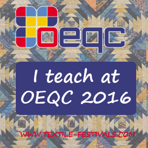 button-teacher-oeqc-2016