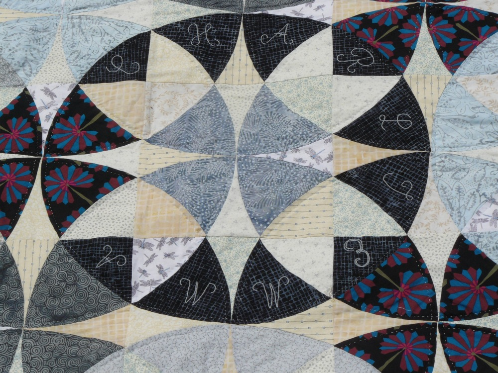 detail-emmas-wedding-quilt